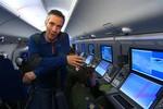 Phóng viên CNN: Trung Quốc khó có gan nổ súng vào máy bay Mỹ