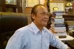 Ts Trần Công Trục: Những nỗi sợ vô hình phi lý của người Việt ở Biển Đông