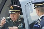 Trung Quốc yêu cầu Mỹ giấu nhẹm đàm phán về Biển Đông với dư luận