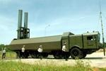 Kanwa: Hệ thống K-300P Việt Nam là mũi nhọn trong tác chiến bất đối xứng