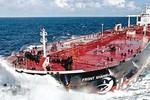 Trung Quốc: Tàu dân sự phải đáp ứng tiêu chuẩn quân sự sẵn sàng chiến tranh