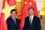 Đa Chiều: Trung Quốc định giả Mỹ dọa Việt Nam