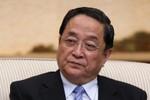"""Du Chính Thanh kêu gọi Nhật Bản """"tránh xa Biển Đông ra"""""""