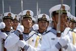 ASEAN thiếu một thủ lĩnh sẽ để Biển Đông rơi vào bất ổn kinh niên