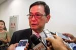 Campuchia sẽ tập huấn cho các Tỉnh trưởng về quản lý biên giới với Việt Nam