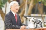 """Báo Đài Loan lại dùng """"ngáo ộp"""" đe dọa quan hệ Việt - Mỹ"""