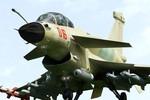 """Trung Quốc xem Mỹ-Nhật-Việt-Đài-Ấn là """"mối đe dọa"""", lấy cớ bành trướng"""
