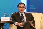 Biển Đông khó hòa bình nếu Trung Quốc tiếp tục bóp nghẹt các cuộc thảo luận