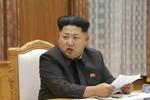 Triều Tiên dọa đánh Hàn Quốc: Sấm to, mưa nhỏ, kéo Trung Quốc xuống bùn