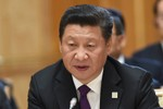 Ông Tập Cận Bình đang mưu tính gì từ cục diện bán đảo Triều Tiên?