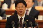"""Trung Quốc bàn """"quy tắc ứng xử"""" cho quan chức từ Bộ chính trị trở xuống"""
