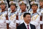 """""""Bắc Kinh khao khát quyền bá chủ Biển Đông, sẵn sàng chà đạp nước khác"""""""