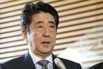 Đừng đổ lỗi cho Thủ tướng Shinzo Abe