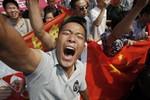 Tại sao chủ nghĩa dân tộc cực đoan TQ tác động lên Biển Đông khác hẳn Hoa Đông?