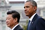 Thói ngụy biện, tùy tiện khiến Trung Quốc không thể ngang vai với Hoa Kỳ