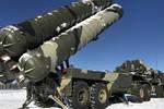 """Nga tìm cách bán vũ khí cho Philippines, tránh """"dây vào"""" Biển Đông ra mặt"""