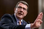 Bộ trưởng Quốc phòng Mỹ ép Nhà Trắng đồng ý tuần tra ở Trường Sa