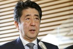 """""""Mỹ do dự, Nhật sẽ nhảy vào Biển Đông nếu Trung Quốc gây chiến"""""""