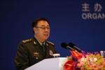 Hương Sơn luận kiếm: Trung Quốc dọa biến Trường Sa thành thùng thuốc súng