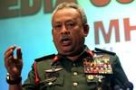 Malaysia bất ngờ lên án Trung Quốc khiêu khích, gây hấn ở Biển Đông