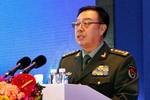 Thời báo Hoàn Cầu: Khi cần, Trung Quốc phải dùng mọi thủ đoạn