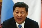 Ông Tập Cận Bình sẽ nghĩ gì về việc Mỹ tuần tra 12 hải lý ở Xu Bi?