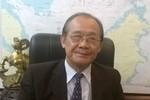 Ứng xử với Trung Quốc nên thiện chí, tỉnh táo