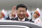 """""""Việt Nam nên tiếp tục cân bằng tốt quan hệ với Hoa Kỳ và Trung Quốc"""""""