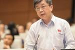 Về việc nhận viện trợ, vay tiền Trung Quốc và đấu tranh bảo vệ chủ quyền