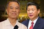SCMP: Các tỉ phú gốc Hoa kiểm soát một nửa nền kinh tế Philippines