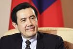 Mỹ cảnh báo Đài Loan: Chớ manh động ở Trường Sa