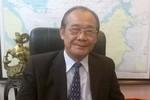 Trung Quốc đã chi bao nhiêu trong 40 tỉ USD Con đường Tơ lụa xây đảo trái phép?