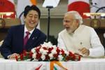 Trung Quốc tỏ vẻ khó chịu khi Ấn Độ can thiệp sâu vào Biển Đông