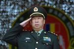 38 viên Thượng tướng Trung Quốc đi đâu về đâu sau cải cách quân sự?