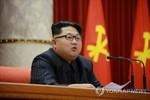 Putin và Tập Cận Bình trên báo chí Triều Tiên