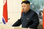 """Trung Quốc mới là """"đạo diễn"""" vụ Triều Tiên thử bom nhiệt hạch?"""