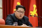 """Bom nhiệt hạch là """"át chủ bài"""" của ông Kim Jong-un"""