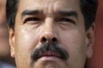 Phe đối lập Venezuela tuyên bố sẽ lật đổ Tổng thống trong năm nay