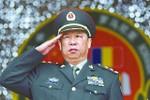 Lý Tác Thành: Nói Lục quân Trung Quốc vô dụng là sai lầm