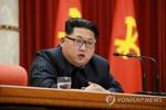 Triều Tiên chấp nhận rủi ro trong quan hệ với Trung Quốc