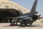 Mỹ muốn bán F-16 cho Pakistan, Ấn Độ lập tức triệu kiến Đại sứ