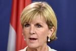 Úc tìm cách kiểm tra đảo nhân tạo Trung Quốc bồi lấp phi pháp ở Trường Sa