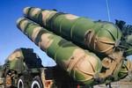 Trung Quốc đã tập trận tên lửa bất hợp pháp ở Hoàng Sa