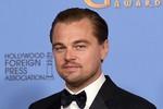 Leonardo DiCaprio và gợi mở cho Việt Nam