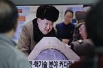 """""""Mỗi tháng một người dân Triều Tiên phải nộp 1 kg thóc nuôi quân"""""""
