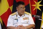 Thông tin tàu cá Trung Quốc xâm nhập trái phép: Kẻ nói không, người bảo có