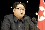 """Triều Tiên còn hệ thống """"tử thủ"""", Trung Quốc cũng dè chừng?"""