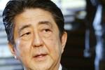 Nhật Bản muốn thống nhất lập trường G-7 về Biển Đông, Bắc Triều Tiên