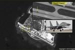 Trung Quốc leo thang triển khai bất hợp pháp J-11 ở Phú Lâm, Hoàng Sa
