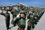 Học giả Trung Quốc bày mưu chia cắt Việt Nam từ phía biển